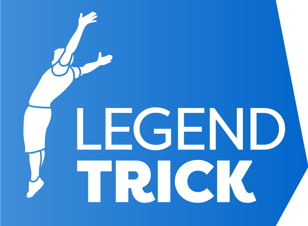 LegendTrick – Acrobatic Tricking services